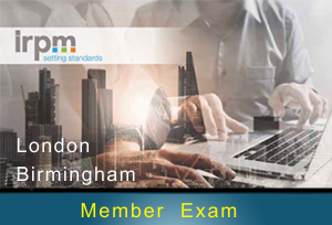 https://www.blockrecruit.co.uk/userfiles/BlockRecruit/News/IRPM%20Member%20Exam%20London%20Manchstr.png