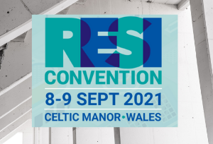 RESI Conference 2021
