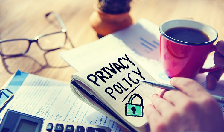 GDPR: Do you have a Privacy Policy for your recruitment process?