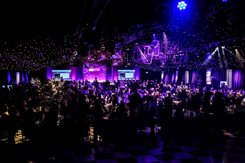 Property Management Awards – Why should you go?