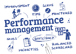 How performance reviews impact your employees